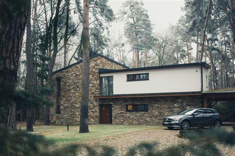 Comment Acheter Une Maison En Viager 3203 by Acheter En Viager Comment S Y Prendre
