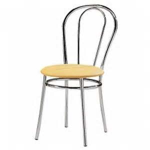 Chrome Bistro Chairs Chrome Chairs Cafe Bistro Chairs Coffee Shop Furniture