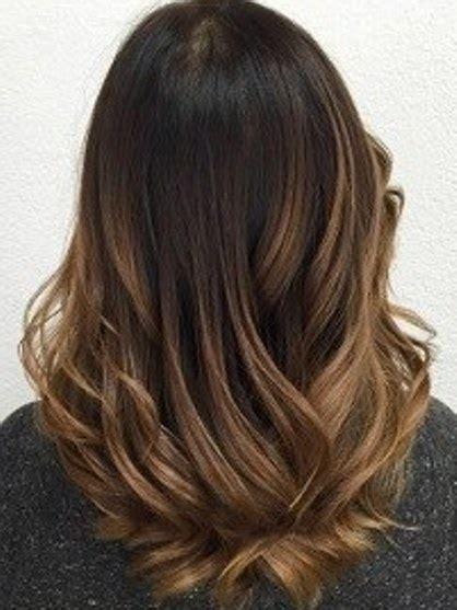 u cut hairstyle for medium hair 15 shoulder length haircuts