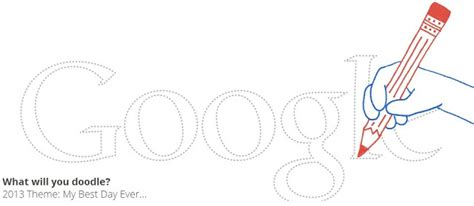 doodle 4 results 2013 let your doodle 4 2013 forum of thoughts ft