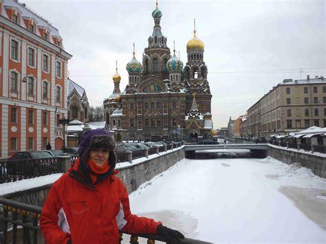 imagenes de invierno en rusia pasando fr 237 o en san petersburgo my beautrip