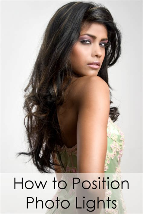office hairstyles for long hair indian archives women