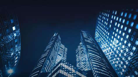 shared services model  boost skills  efficiencies  banks accenture banking blog