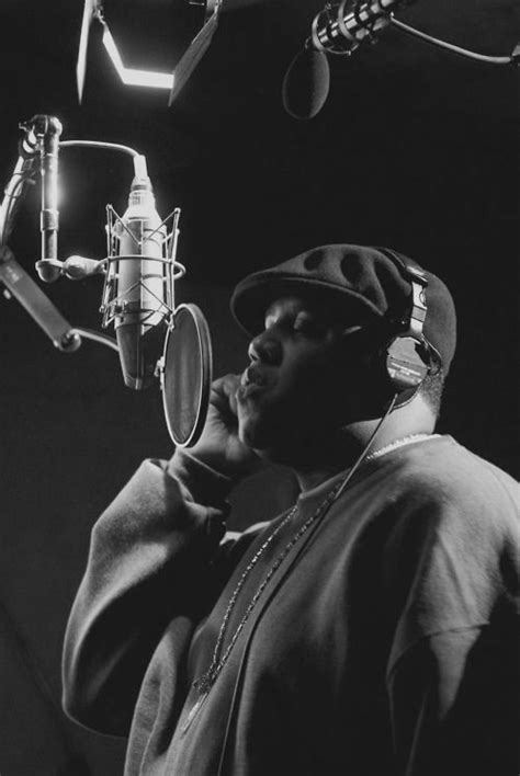 biggie smalls big poppa mp notorious b i g new hip hop beats uploaded every single