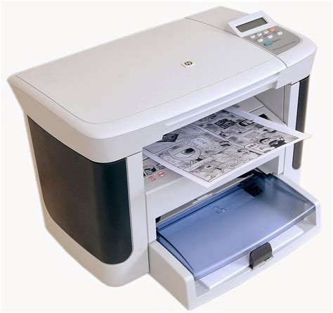 driver hp hp laserjet m1120 mfp driver for windows 7 8 1 free download
