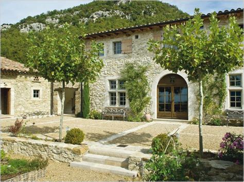 italian country house italian country pinterest country 1000 images about italian farm house on pinterest