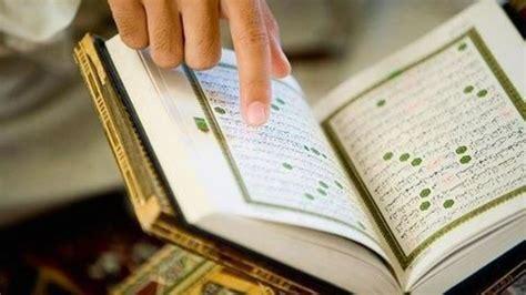download mp3 orang baca al quran orang yang membaca al quran tapi tidak melewati