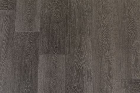 Dove Grey Prestige Laminate Flooring   Floors   Laminate