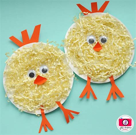 chicken crafts for 17 best images about chicken on