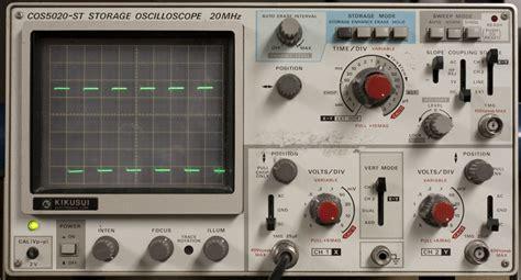 100 microfarad 35v capacitor 100 microfarad capacitor radio shack 28 images radioshack 100uf 35v 20 radial lead