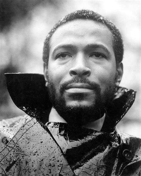 marvin gaye illuminati 33 best images about who died on