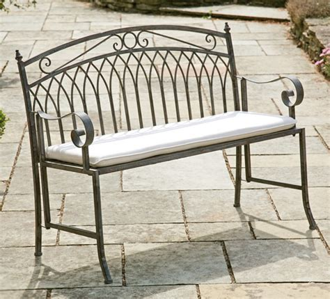 3ft garden bench 3ft garden bench 28 images tinwell picnic bench 8ft