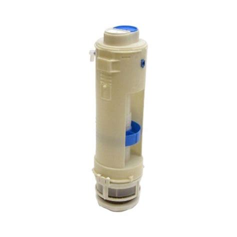 Parts Of A Kitchen Faucet toto toto thu435 flush valve assembly for aquia toilet