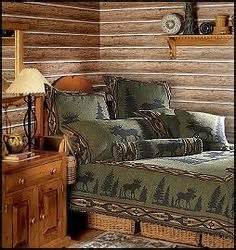 1000 ideas about boys bedroom on