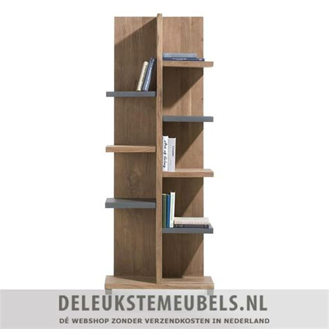 lade wood prezzi lade stile industriale 25 beste idee 235 n metalen