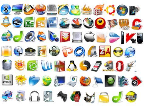 imagenes png para aplicaciones pack di icone ecco dove scaricare gratis