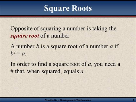 what do you need in order to buy a house what do you need in order to buy a house 28 images chapter 15 roots and radicals