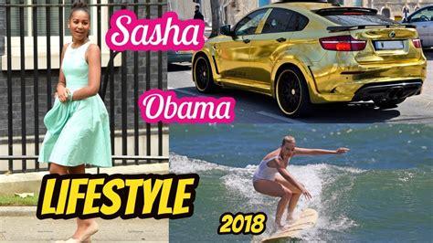 barack obama mini biography barack obama videos autos post sasha obama daughter of barack obama s biography 2018