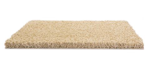 by luck good empired plush carpet visual beauty series stunning empire today