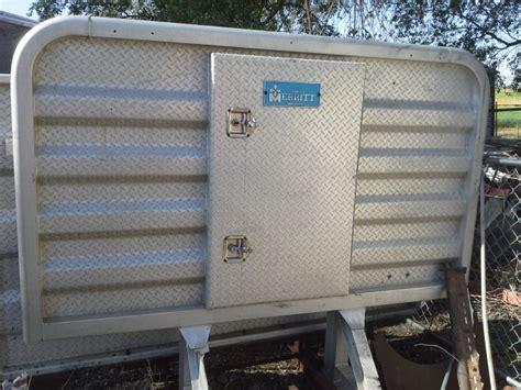 Headache Rack For Semi by Headache Rack For Semi Truck Nex Tech Classifieds