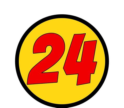 Auto Decal Numbers by Custom Racing Number Decal Sticker Car Truck Boat