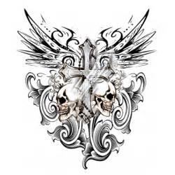 custom tattoo designer tattoo design ideas