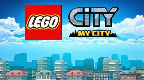 game mod apk data android lego city my city mod apk data unlimited gold coins