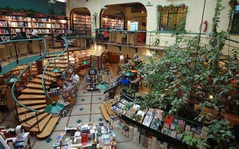 librerias polanco blog distrito cafeter 237 as famosas en m 233 xico df