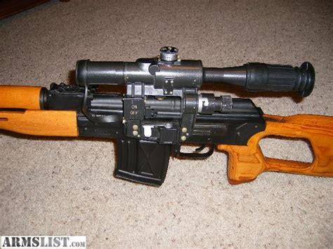 russian for sale armslist for sale romak 3 psl russian ak47 sniper riffle 7 62x54