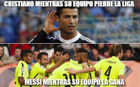 Barca Memes - memes barcelona ce 243 n de espa 241 a elogios para bravo y