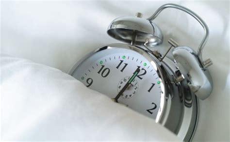 sleep obesity prevention source harvard t h chan school of health