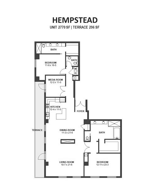 the ivy floor plans the ivy residences condos for sale and condos for rent in