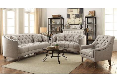 Gorees Furniture by Goree S Furniture Opelika Al Brown Sofa Loveseat