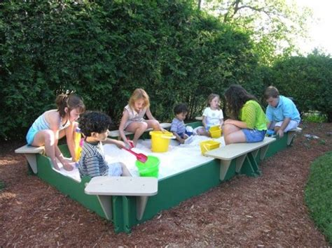 build a sandpit in your backyard build a sandpit in your backyard 17 best images about