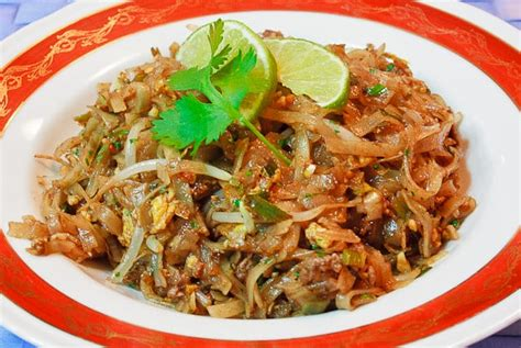 buy red boat fish sauce online pad thai with beef recipe is an easy weeknight meal