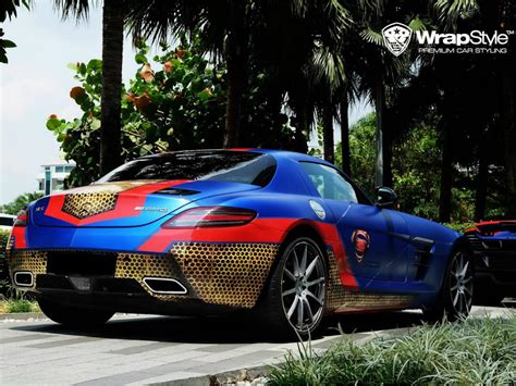 Imagenes Autos Geniales | im 225 genes de autos geniales 5 lista de carros