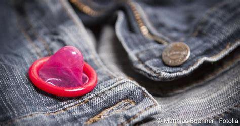 chlamydien wann symptome chlamydien beim mann symptome und behandlung netdoktor de