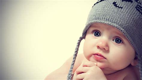 wallpaper hd of cute baby cute baby boy wallpaper hd hd wallpapers pinterest