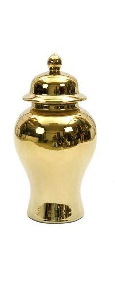 light gold accessories light gold home decor quot gold accessories quot on pinterest gold home decor gold