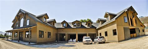 house with attached barn plans 3 car garage barn style barn style garage plans vintage house with attached barn