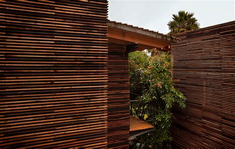house exterior wall design chipicas town houses in valle de bravo keribrownhomes