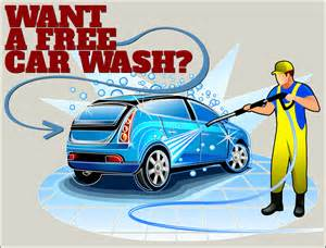 Car Washer by Win A Free Car Wash For Your Filthy Ride Around Perth Ultimate Car Detailing Ultimate Car