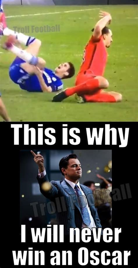 Chelsea Meme - 76 best images about oscarismineeforever fabihaaaa on