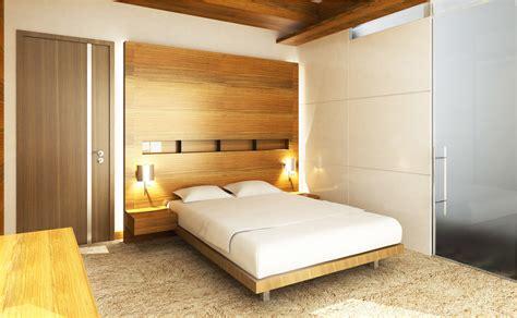 schlafzimmer licht m 246 belideen