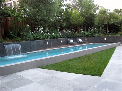 swimming pool sausalito ca photo gallery landscaping network