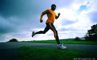 Running sports sports wallpapers free download wallpapers