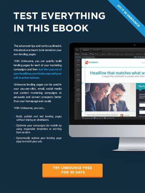 ebook desain grafis pdf cara membuat ebook dengan desain dan isi yang berkualitas