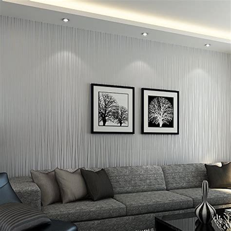 What Colour Walls With Grey Sofa by What Colors Go With A Chocolate Sofa And Light Gray Walls