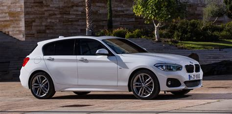 cars bmw 2016 2016 bmw cars photos 1 of 11