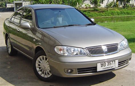 nissan sunny 2005 wiki nissan sunny upcscavenger